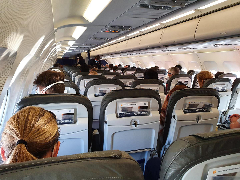 adriatix-airplane1.jpg