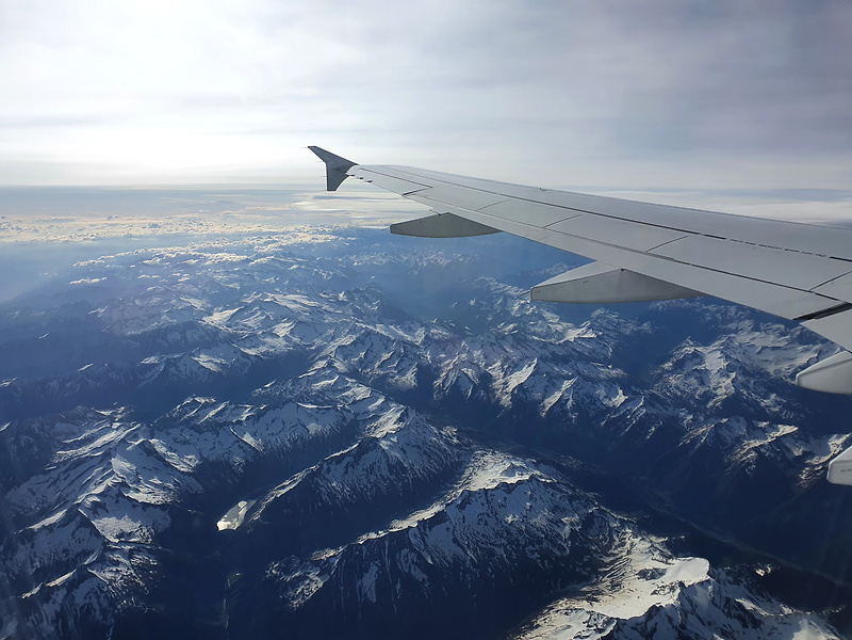 adriatix-airplane2.jpg
