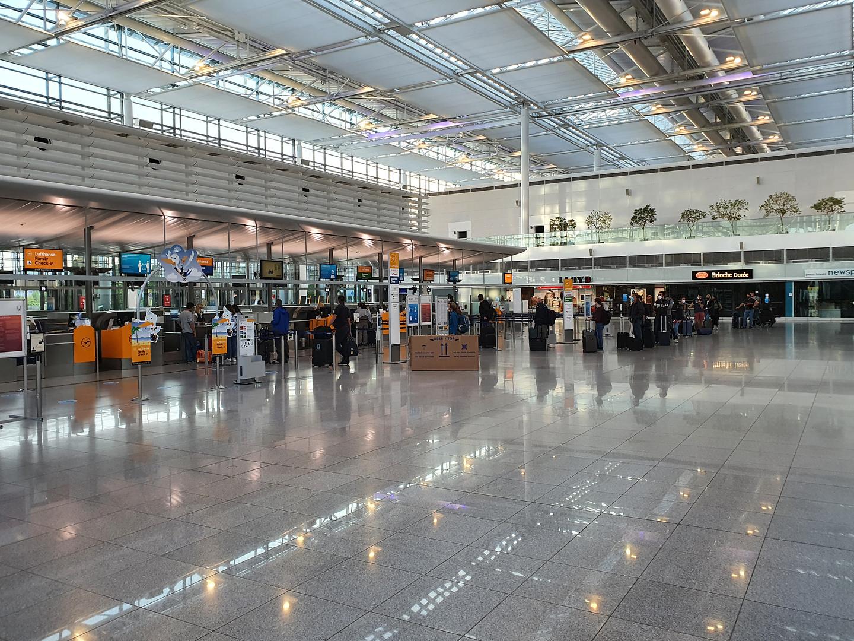 adriatix-airport1.jpg