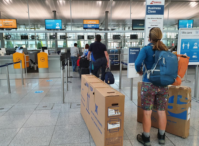 adriatix-airport4.jpg