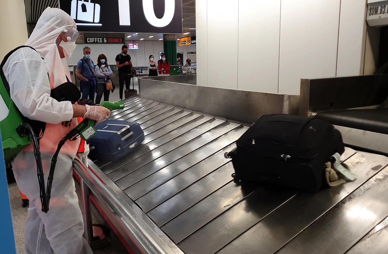 adriatix-luggagespray.jpg