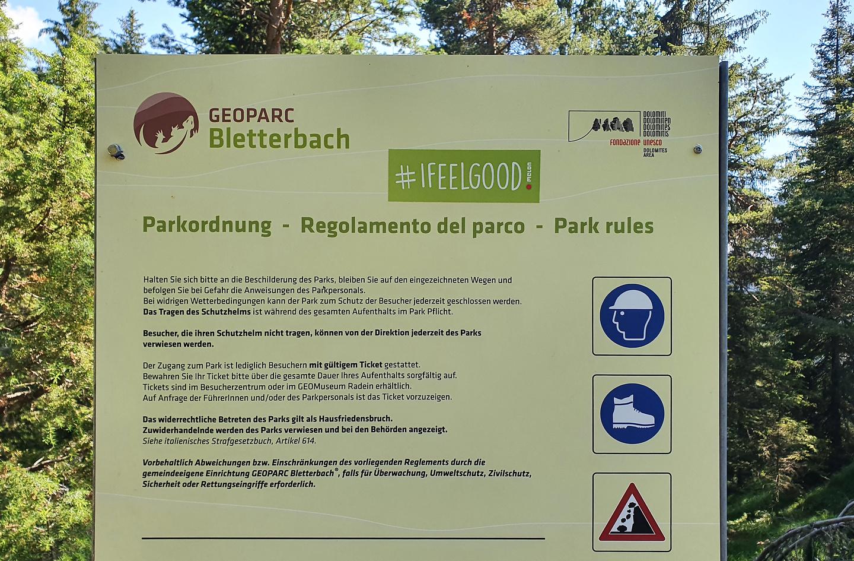 bletterbach-sign1.jpg