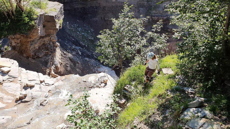 bletterbach-waterfall.jpg
