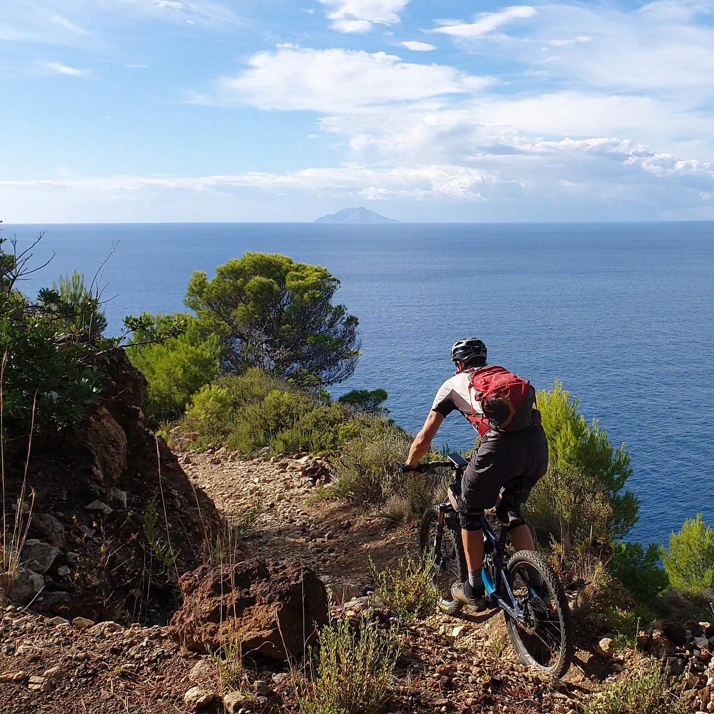 calamita-trail1.jpg
