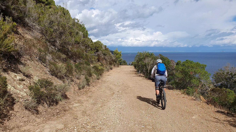 calamita-trail10.jpg