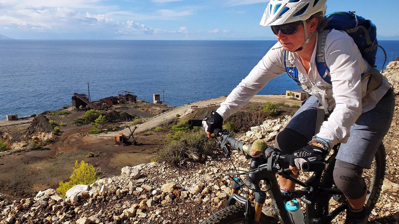 calamita-trail2.jpg