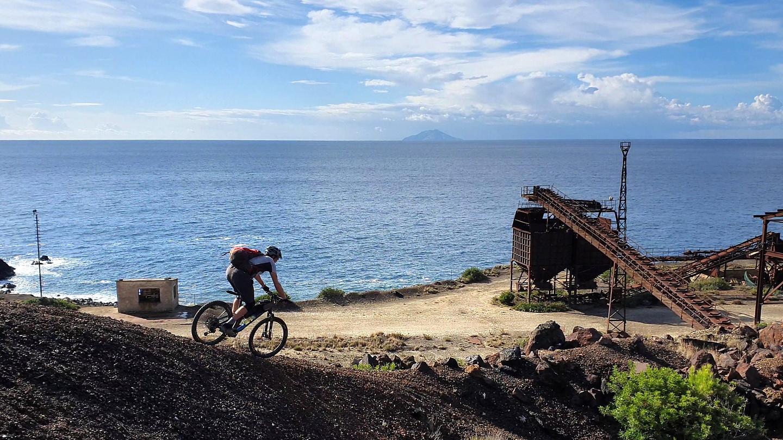 calamita-trail3.jpg