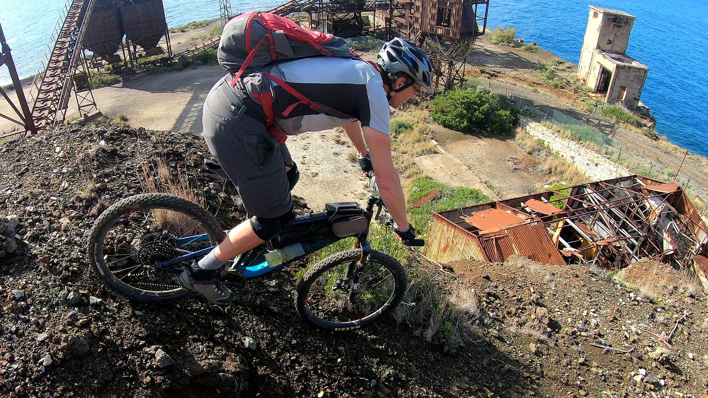 calamita-trail4.jpg