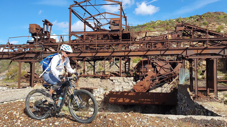 calamita-trail5.jpg