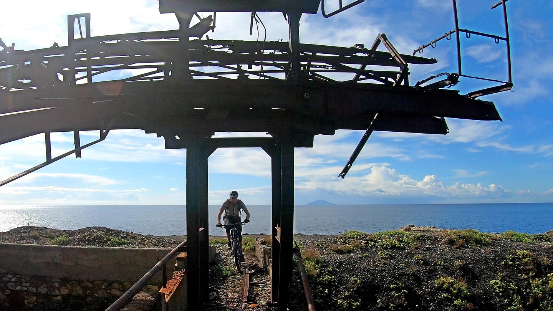 calamita-trail7.jpg
