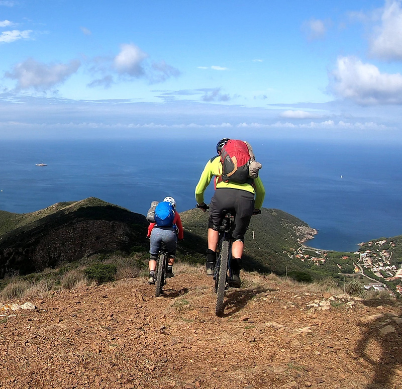 capannello-trail1.jpg