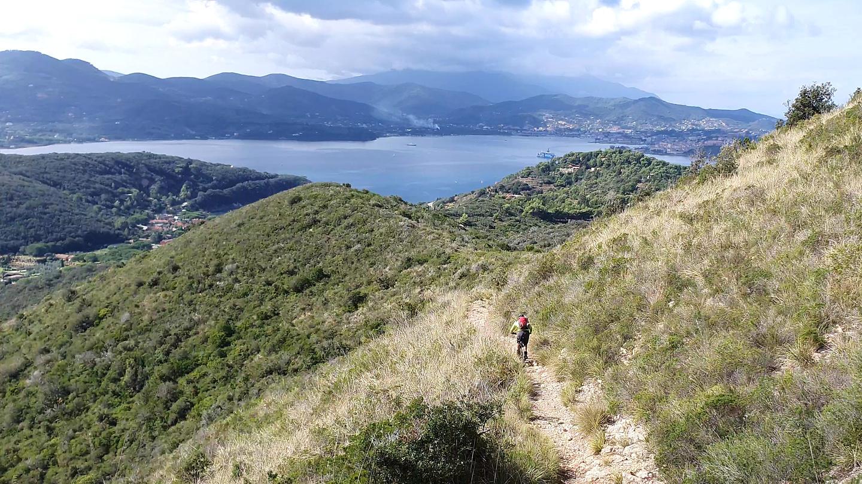 capannello-trail5.jpg