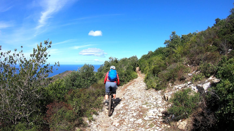 cavo-trail2.jpg