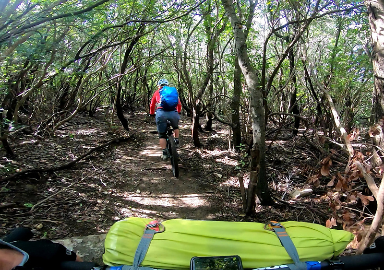 cavo-trail3.jpg