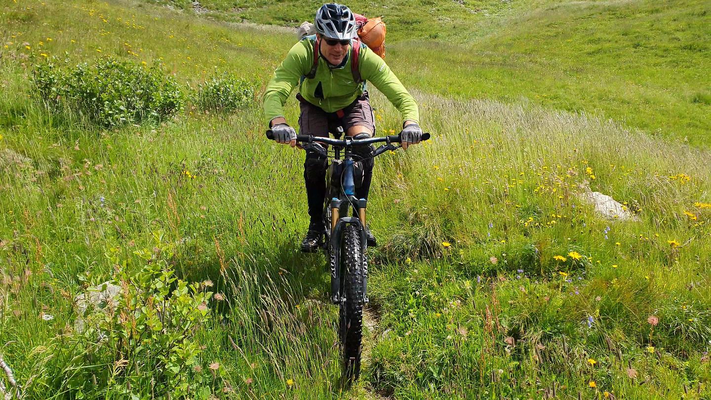 crostis-trail10.jpg