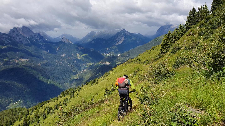 crostis-trail12.jpg