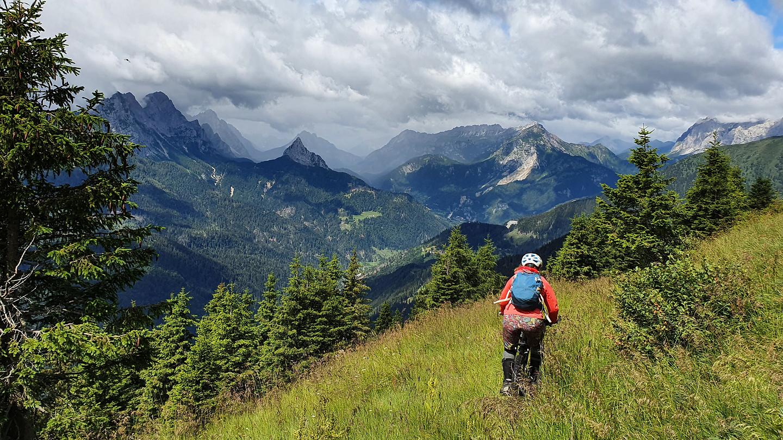 crostis-trail16.jpg