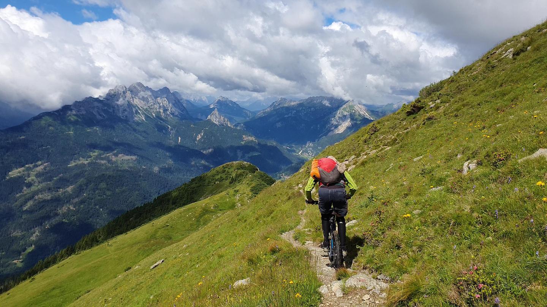 crostis-trail6.jpg
