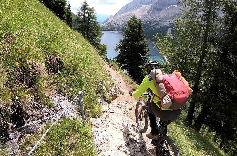 fedaia-trail12.jpg