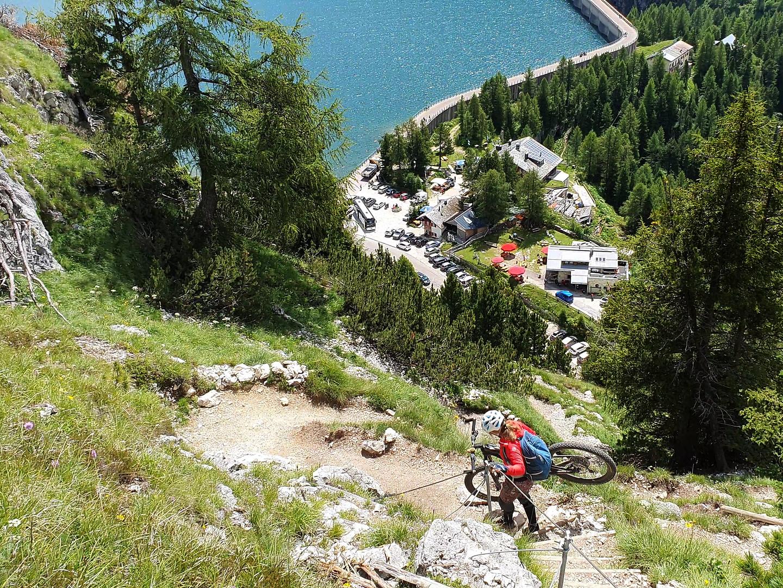 fedaia-trail14.jpg
