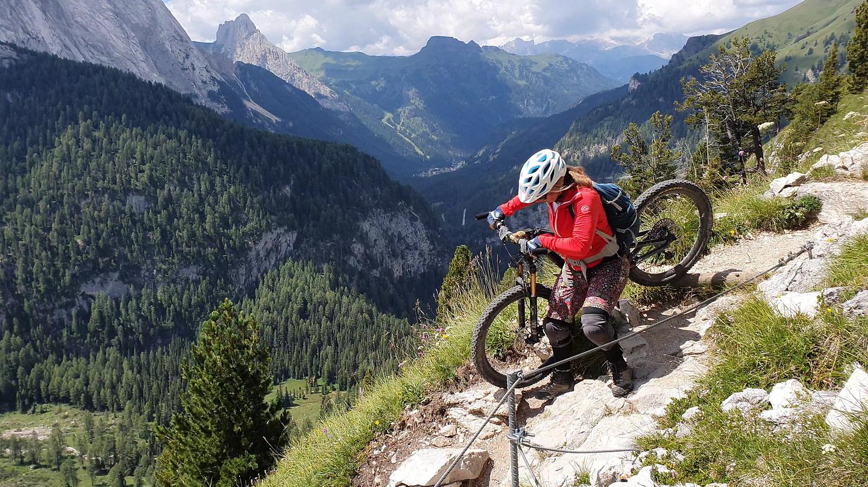 fedaia-trail15.jpg