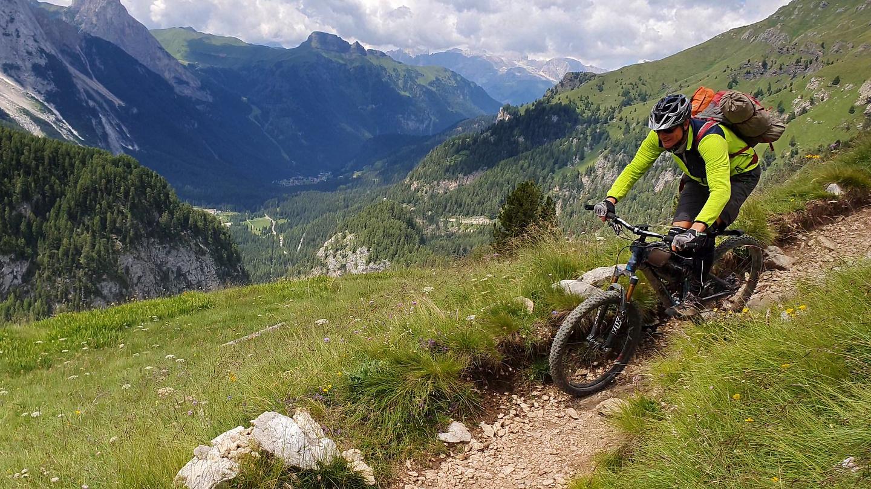 fedaia-trail16.jpg