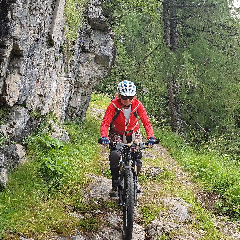 fedaia-trail18.jpg
