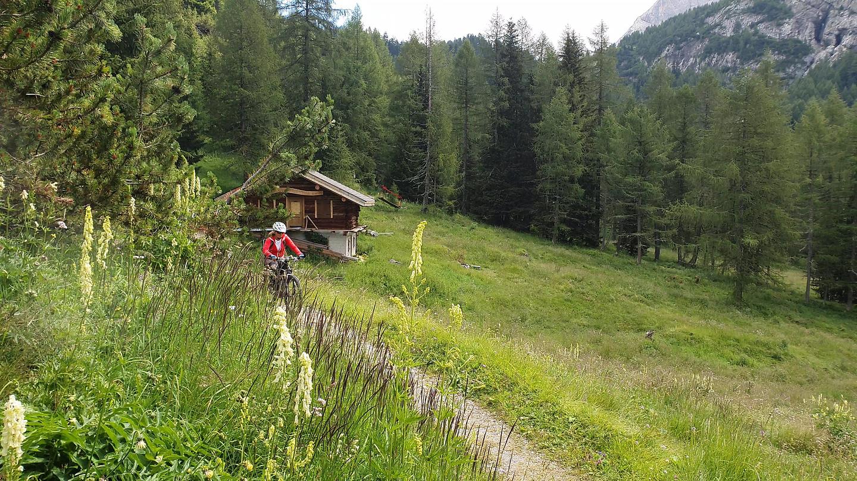 fedaia-trail19.jpg