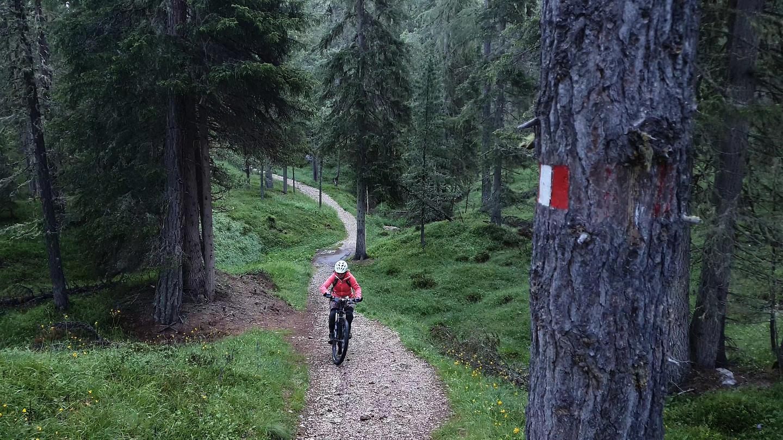 heiligkreuz-trail4.jpg