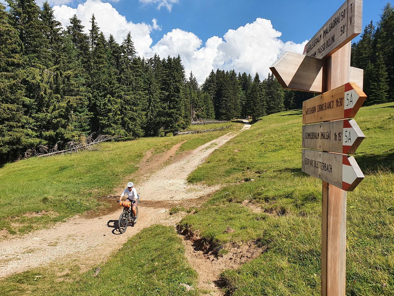 jochgrimm-trail3.jpg