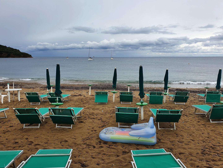 morcone-beach.jpg