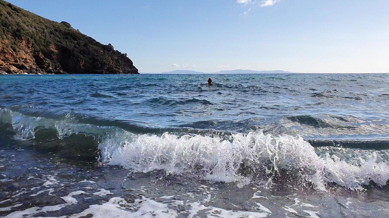 ortano-beach.jpg