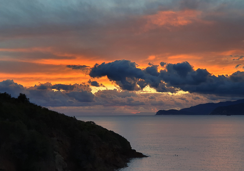pareti-sunset.jpg