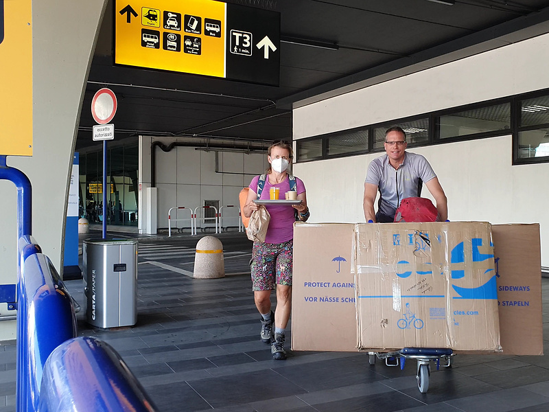 rome-airport2.jpg