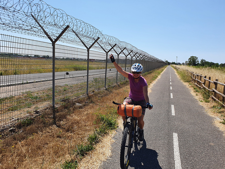 rome-airport5.jpg