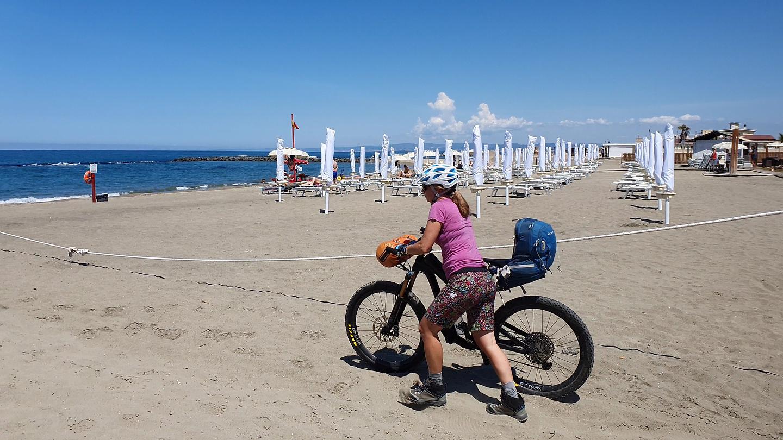 rome-beach1.jpg