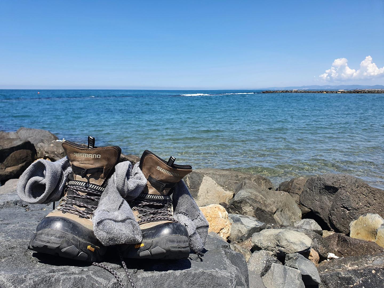 rome-beach3.jpg
