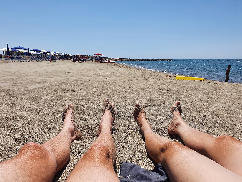 rome-beach6.jpg