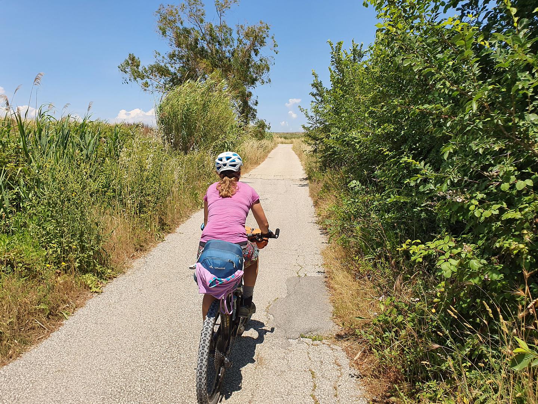 rome-cycleway1.jpg