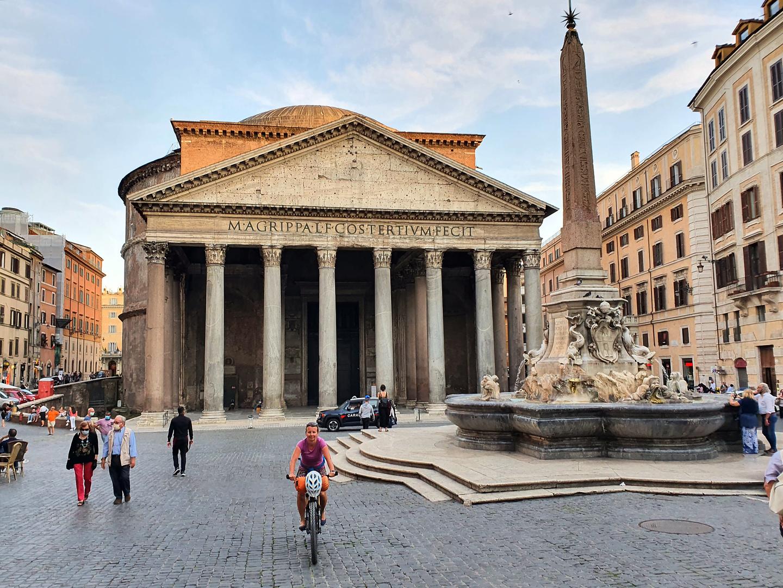 rome-pantheon1.jpg