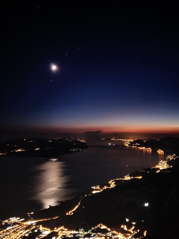 vosac-night4.jpg