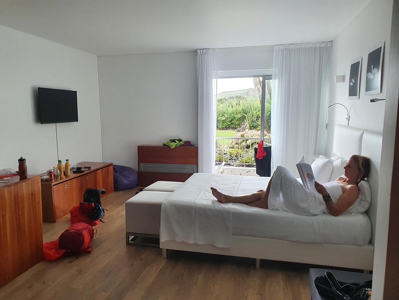 aguapau-hotel1.jpg