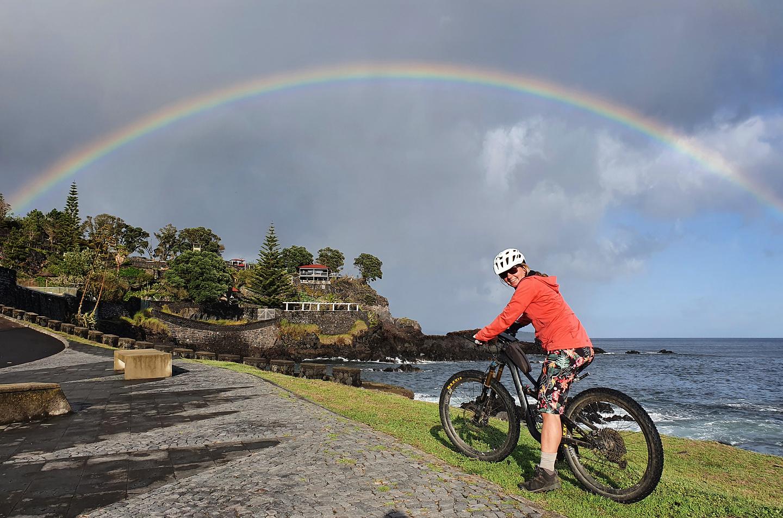 aguapau-rainbow1.jpg
