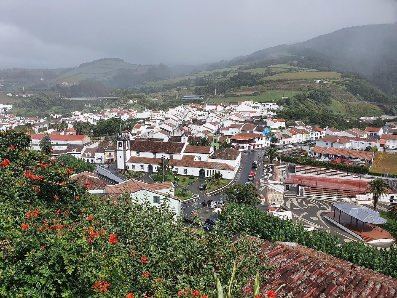 aguapau-town4.jpg