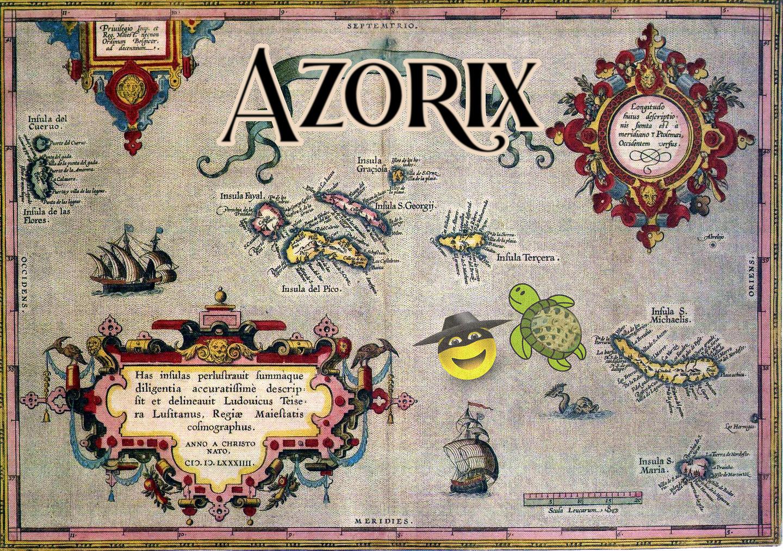 azorix.jpg