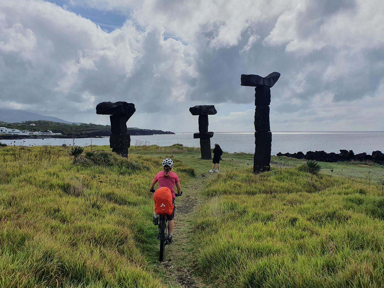 lagoa-trail3.jpg
