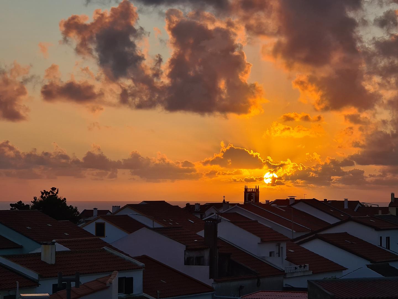 relva-sunset1.jpg