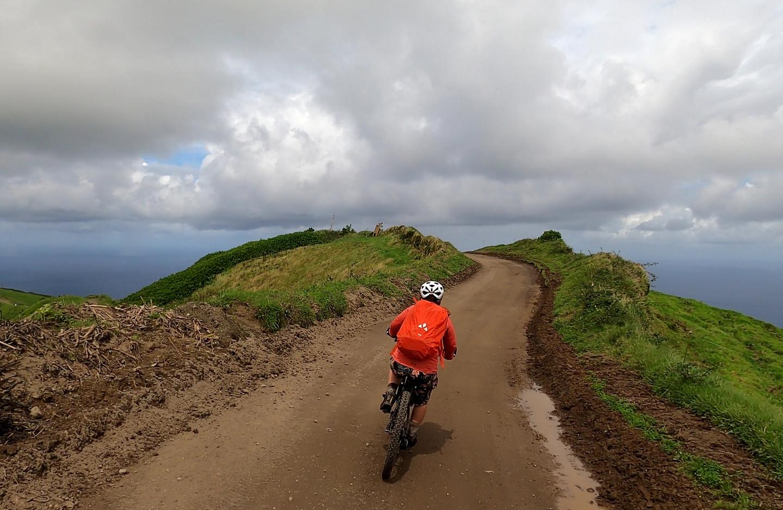 setecidades-trail13.jpg