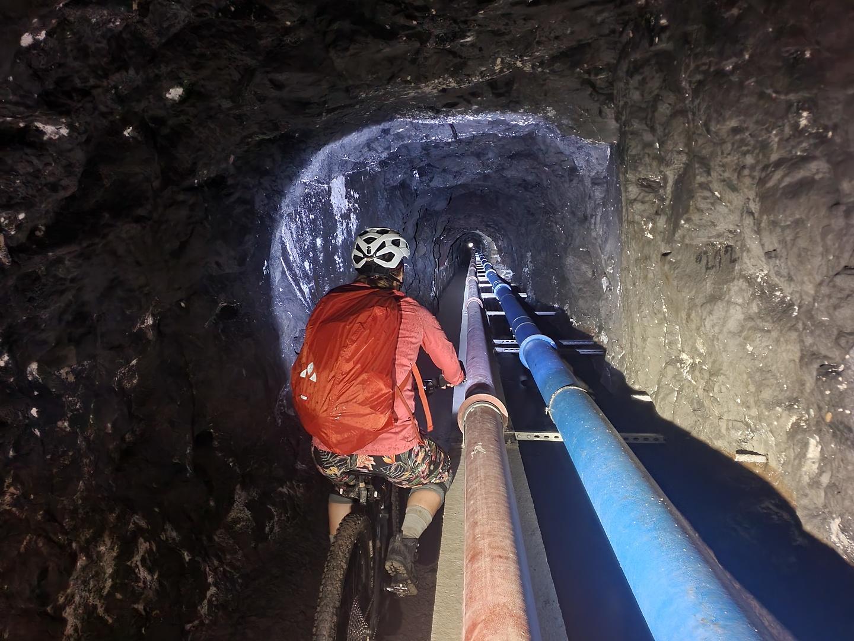 setecidades-tunnel3.jpg
