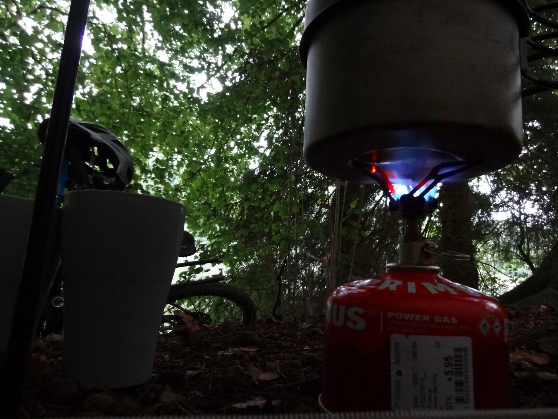 andechs-stove.jpg
